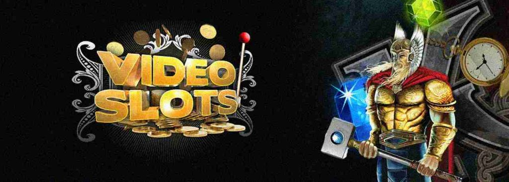 Intertops casino red bonus codes